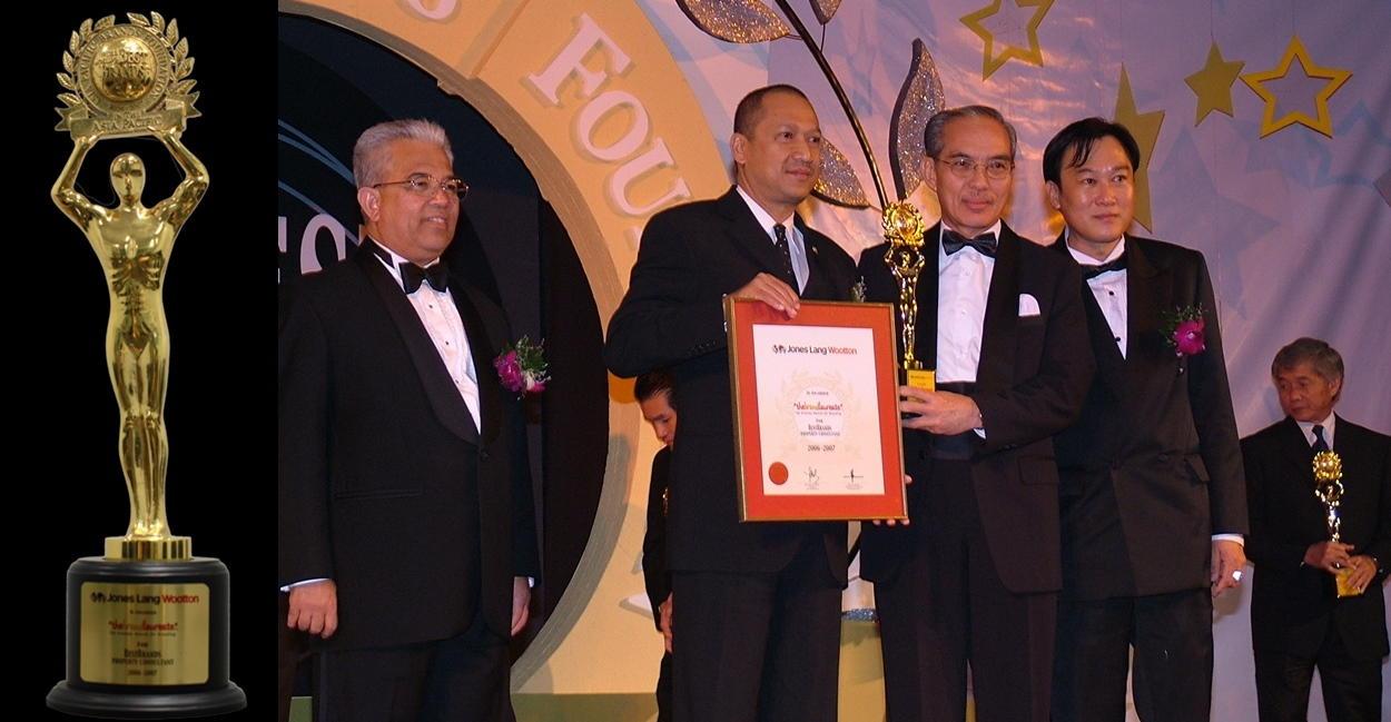 2007-horz